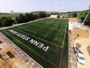 12030-PSU Berks Field 1