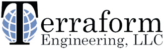 Terraform Engineering